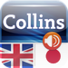 Audio Collins Mini Gem Japanese-English & English-Japanese Dictionary
