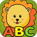 ABC Alphabet Animal FlashCards Pro