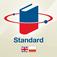 iLeksyka Standard   English-Polish Dictionary