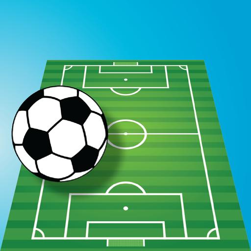 handball tricks and tips