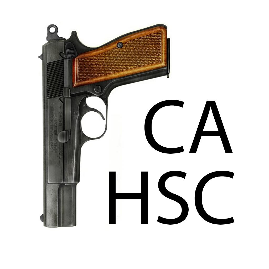 California Handgun Safety Certificate Practice Test App Insight