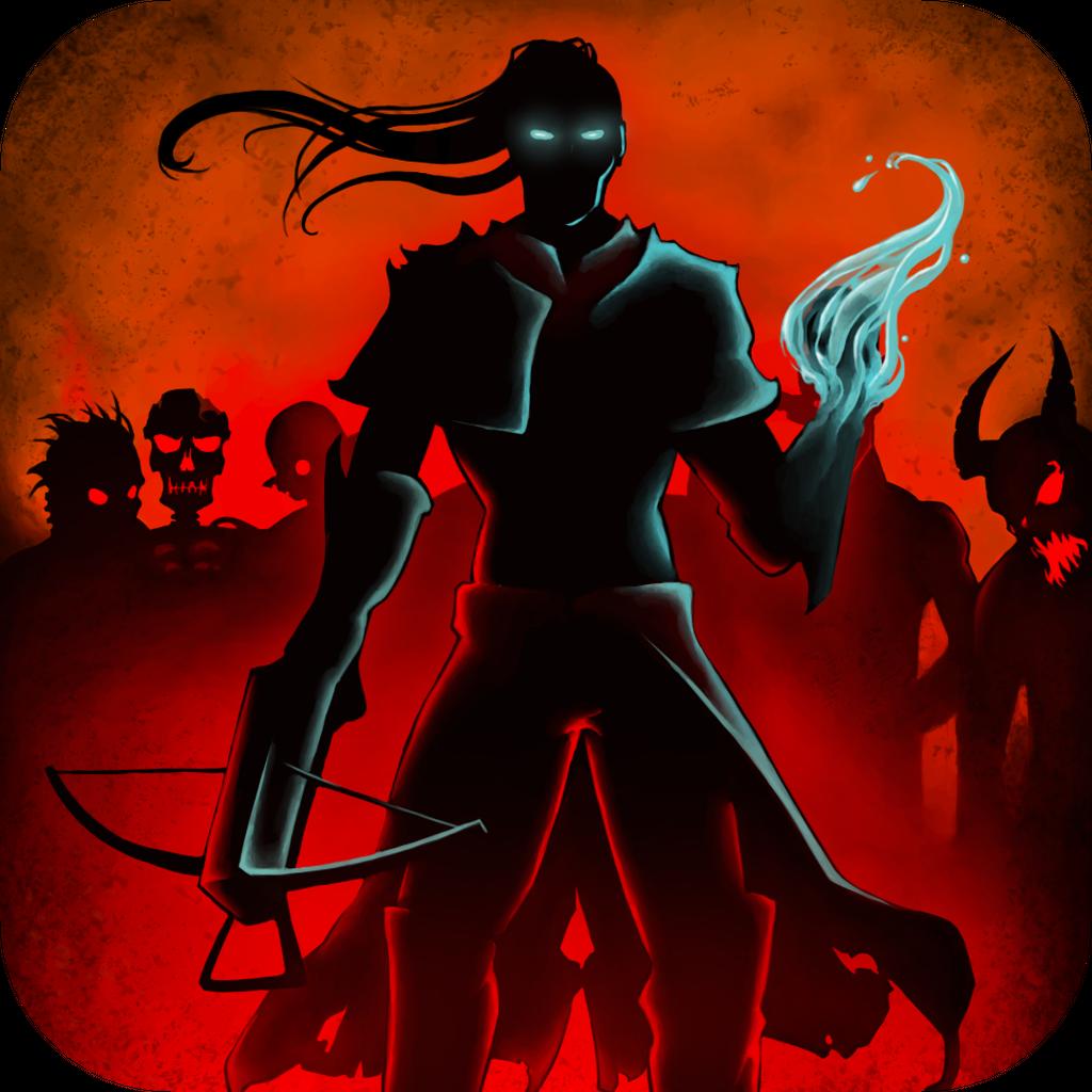 Dawnkeeper Pro: Последняя Защита
